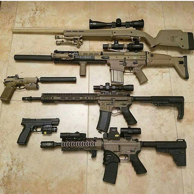 Pin By Trapking On Mine In 2021 Guns Guns Tactical Military Guns
