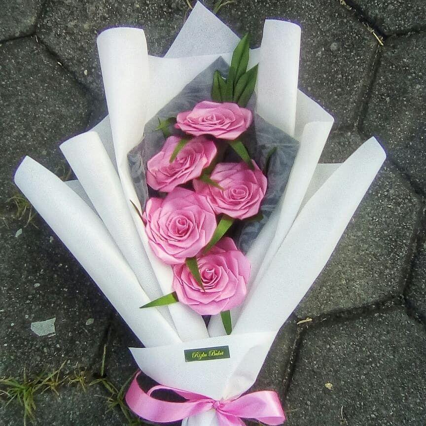 Pin On Flowerbox