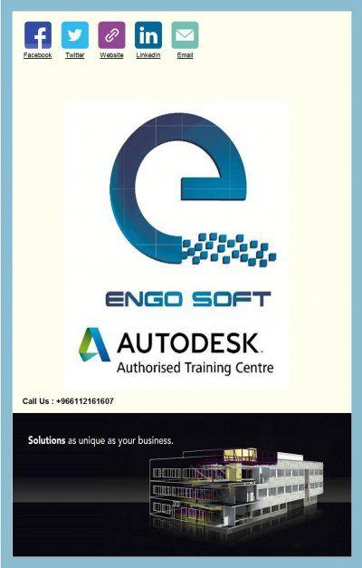 Engo Soft Engineering Software Training Center Engo Soft Bim Courses Engosoft Bim Diploma Engosoft Structural Bim Di Education And Training Education Train
