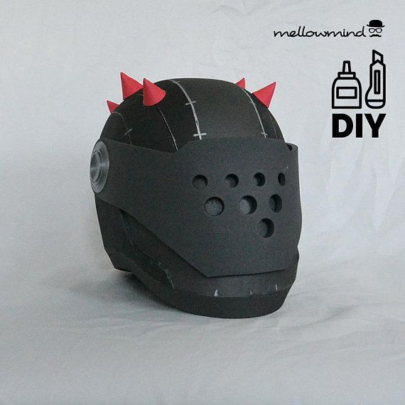 diy fortnite battle royale rust lord helmet template for eva foam pinterest rust helmets. Black Bedroom Furniture Sets. Home Design Ideas