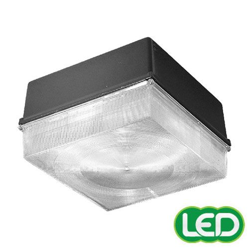 Hubbell outdoor lighting dlc qualified nrg 4000 led series hubbell outdoor lighting dlc qualified nrg 4000 led series aloadofball Images