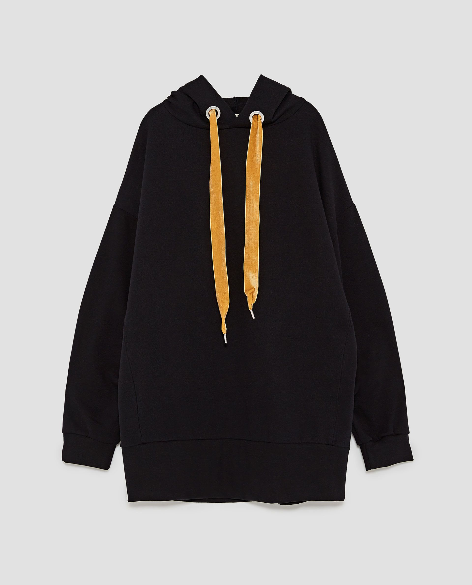 Pin by Christine on Ma mode | Hooded sweatshirts