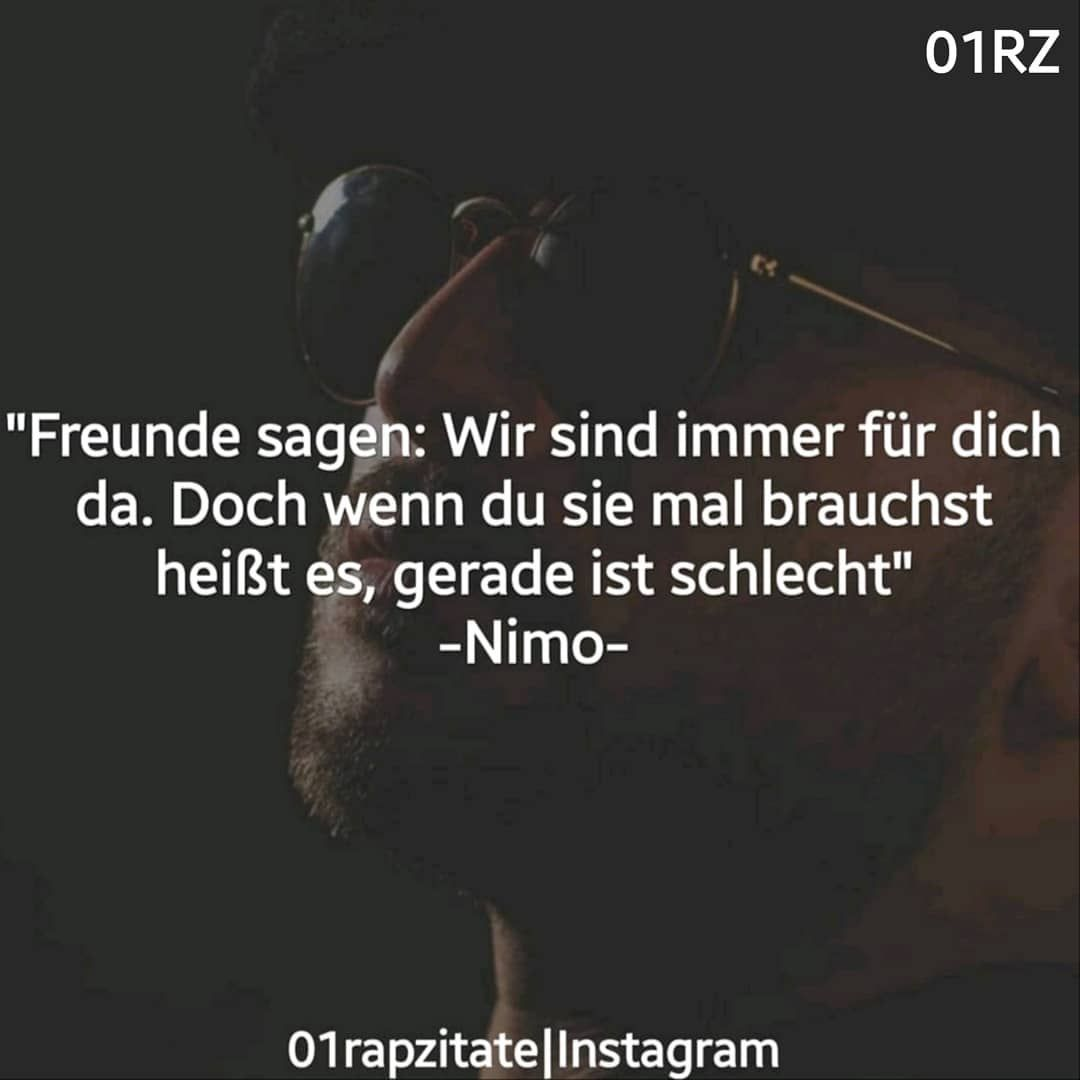 Re 01rapzitae 01 Rap Zitate Raplove Selfmade Liket Commented Marked Tag Tagafriend Liken Share Berlin Frankfurt Munche Rap Instagram Posts Instagram