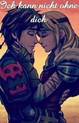 Comic hicks dragons nackt und astrid How to