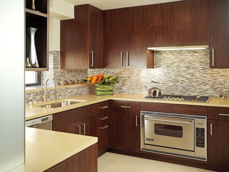 Modern Kitchen by Stedila Design, modern, green design
