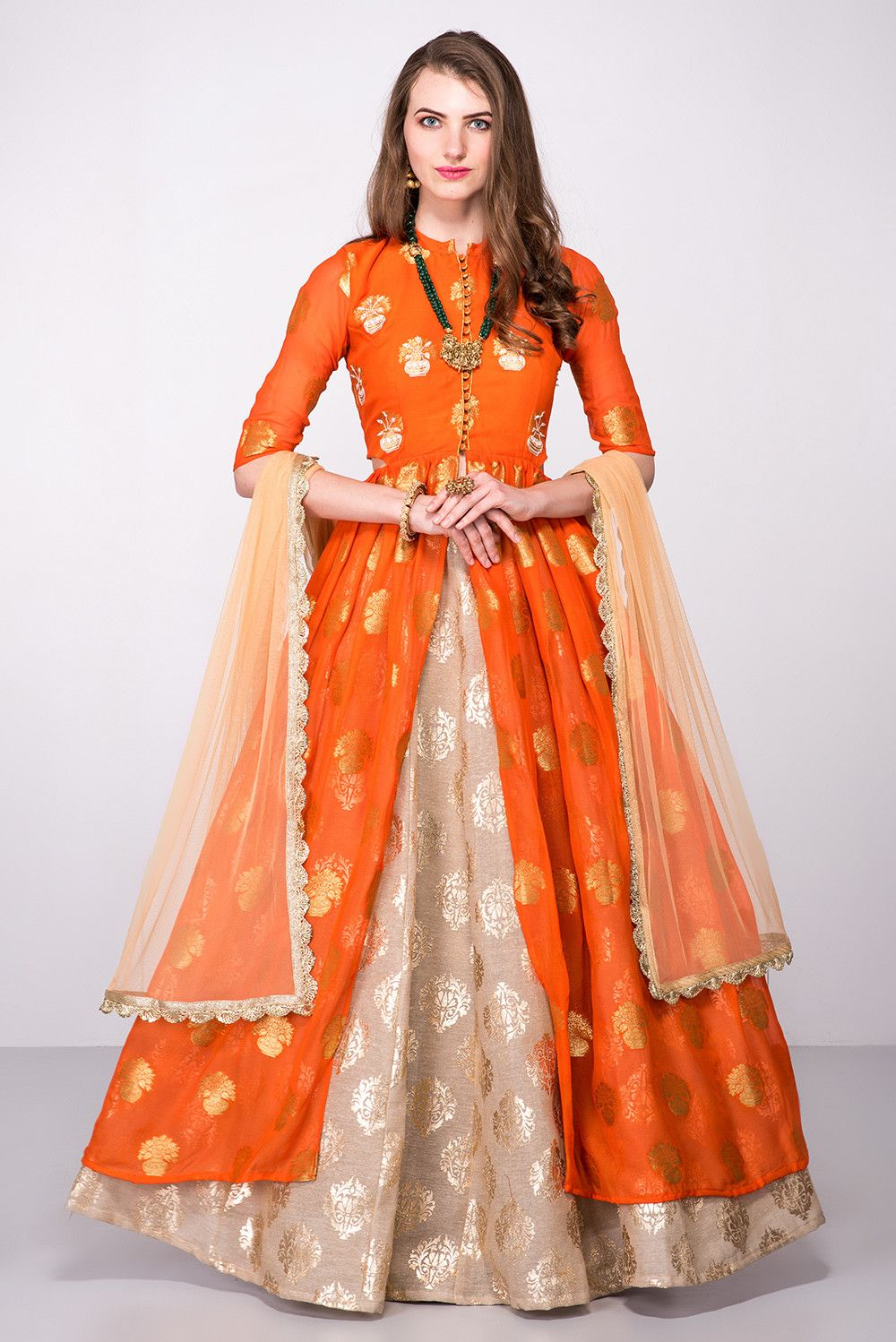 Flyrobe - Rent Branded & Designer Clothes in India for Party ...