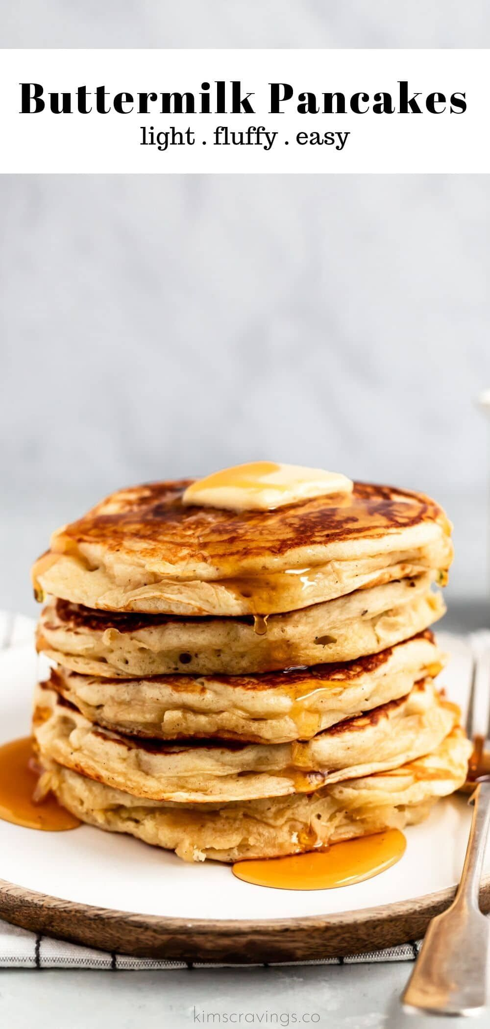 Buttermilk Pancakes That Are Easy And Absolutely Scrumptious Recipe Buttermilk Pancakes Delicious Breakfast Recipes Buttermilk Recipes