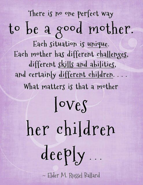 2 Quotes I Live By Raising Kids Quotes Mom Quotes Quotes For Kids