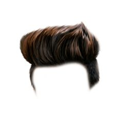 Hair Png Hair Png Photoshop Hair Dslr Background Images