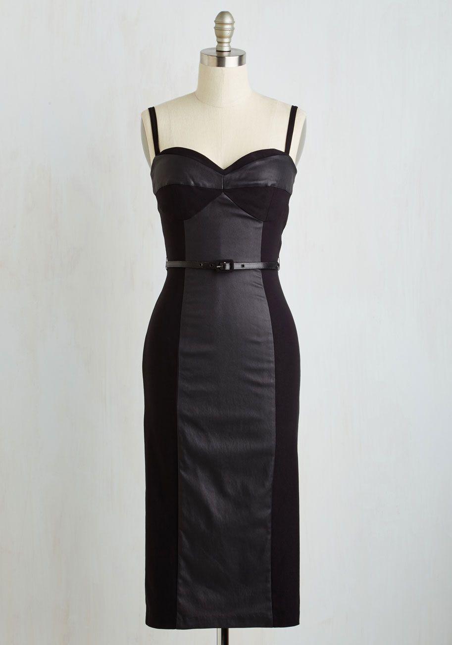 Feeling serene maxi dress in cherry blossoms retro vintage dresses