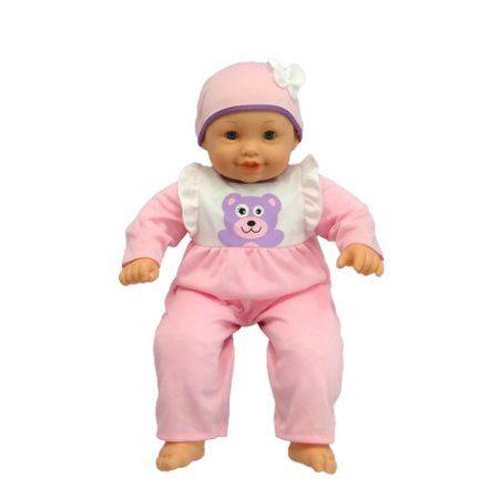 Toys Baby Doll Set Baby Dolls Realistic Baby Dolls
