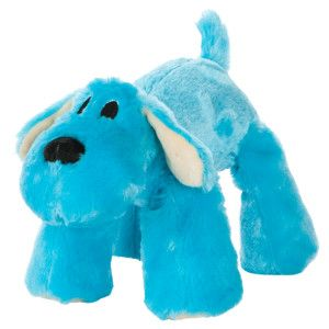 Puppies R Us Dog Toy Toys Petsmart Toy Puppies Dog Toys