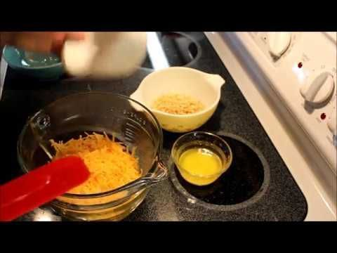 Pineapple Casserole - YouTube #pineapplecasserole Pineapple Casserole - YouTube #pineapplecasserole Pineapple Casserole - YouTube #pineapplecasserole Pineapple Casserole - YouTube #pineapplecasserole Pineapple Casserole - YouTube #pineapplecasserole Pineapple Casserole - YouTube #pineapplecasserole Pineapple Casserole - YouTube #pineapplecasserole Pineapple Casserole - YouTube #pineapplecasserole Pineapple Casserole - YouTube #pineapplecasserole Pineapple Casserole - YouTube #pineapplecasserole #pineapplecasserole