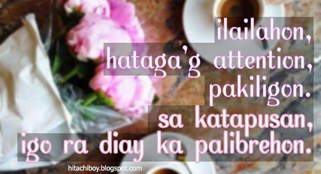 Funny Meme Jokes Tagalog : Bisaya tagalog english jokes quotes epic fail love friendship