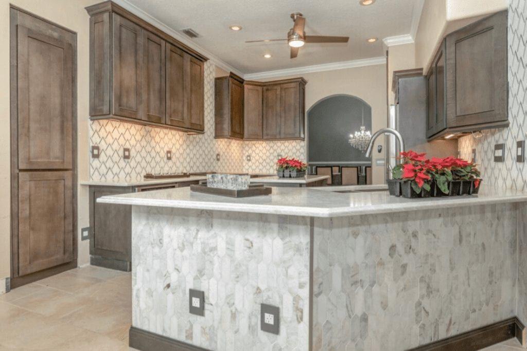 Best Online Kitchen Cabinet Store Best Online Kitchen CabiStore | Affordable Kitchen Cabinets in