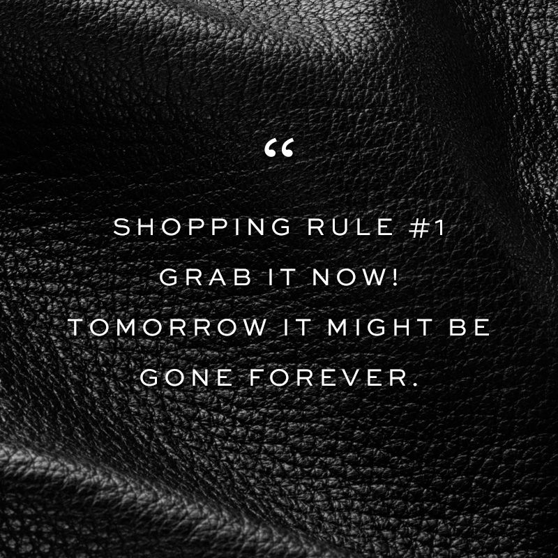 Most Of The Time I Buy More Than One Or Two Or Three It All Depends What It Is Of Course T Online Shopping Quotes Shopping Quotes Fashion Funny Quotes