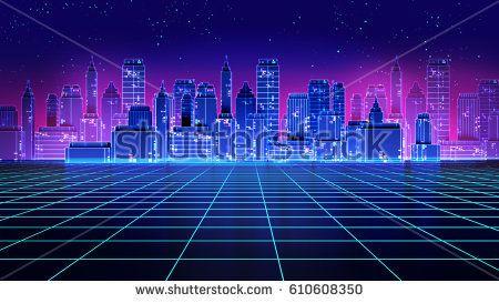 35++ Cyberworld 3d info