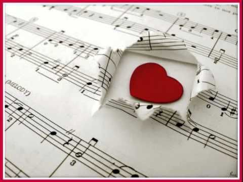 Cae tu canciones entrevistascitales de cae pinterest agape gift idea music is love ccuart Image collections