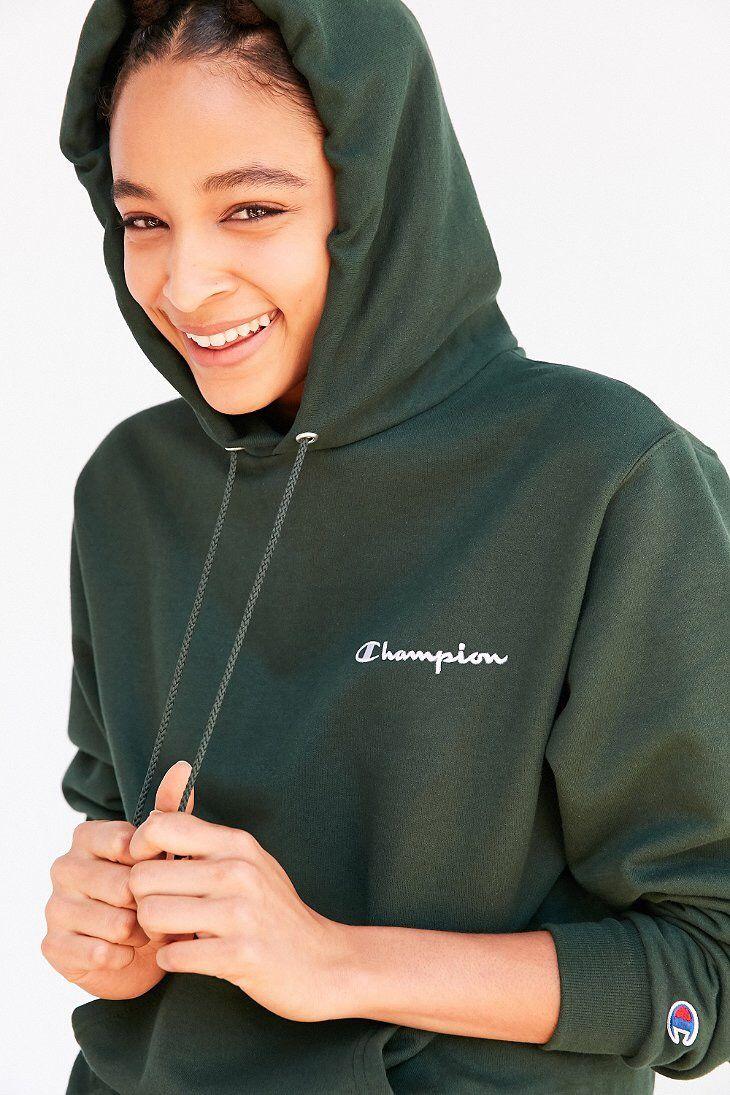 Champion Uo Hunter Hoodie Sweatshirt Http Www Urbanoutfitters Com Urban Catalog Productdetail Jsp Id 40 Trendy Sweatshirt Trendy Hoodies Sweatshirts Hoodie [ 1095 x 730 Pixel ]