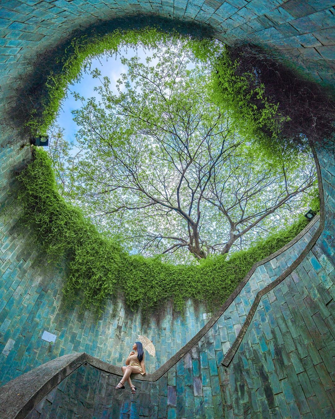 50 Instagrammable Places In Singapore For Viral Content In 2020 Best Travel Insurance Beautiful Nature Instagrammable Places