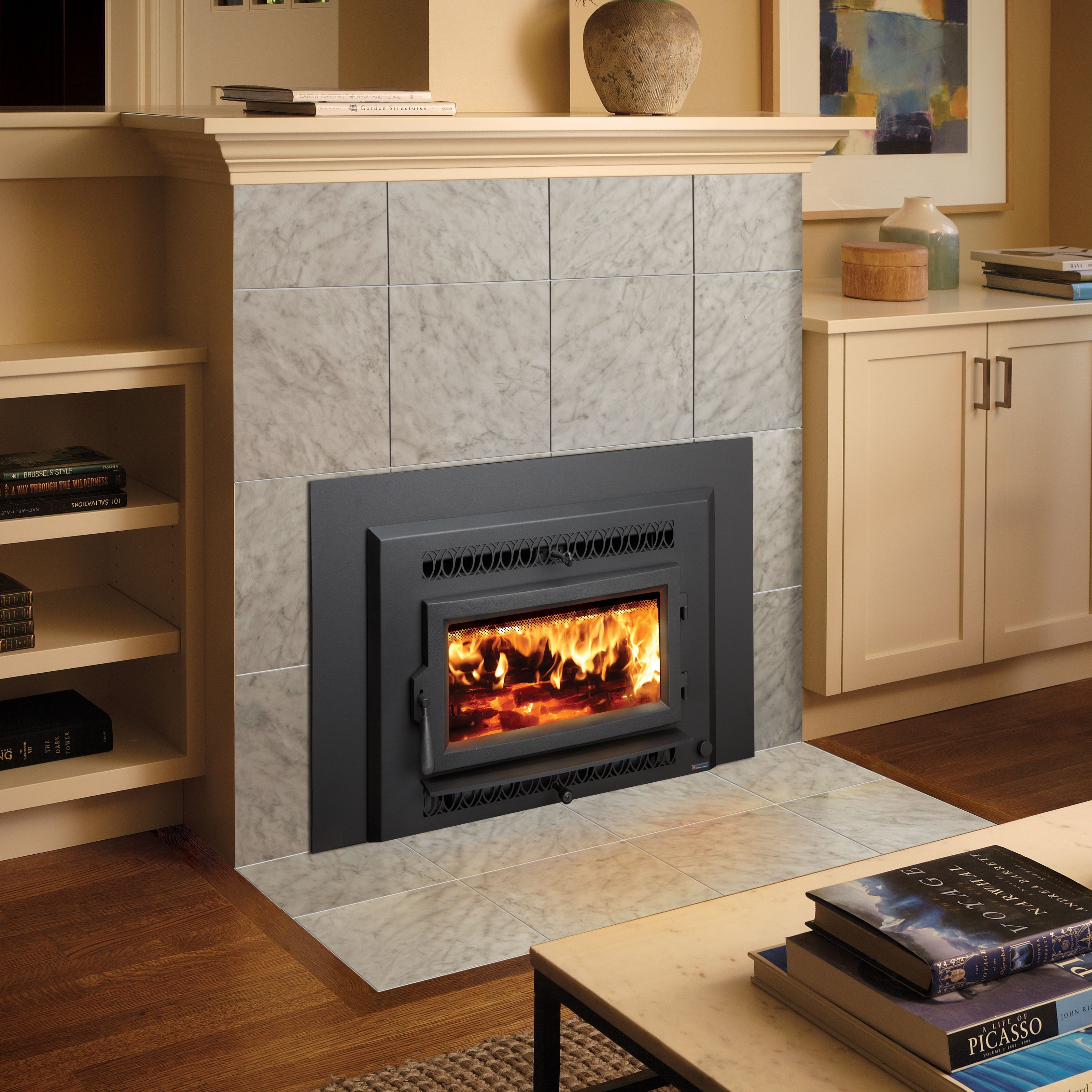 com ideas on of gas best fireplace corner collections small aifaresidency