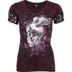 Photo of T-shirts for women,  #mensInspirationaltattoos #TShirts #Women