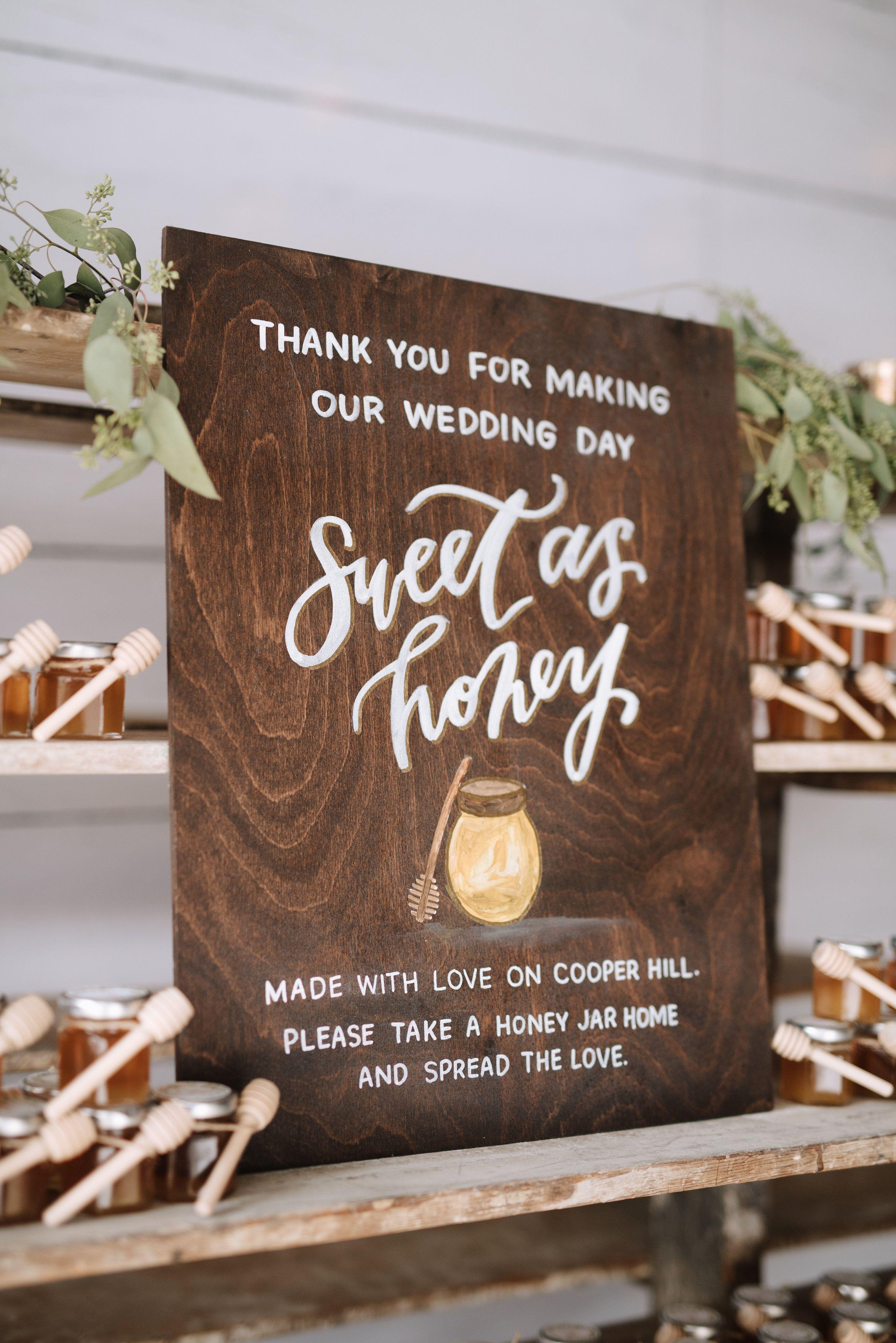 Half Moon Lettering Custom Wedding Sign Hand Lettering Wedding