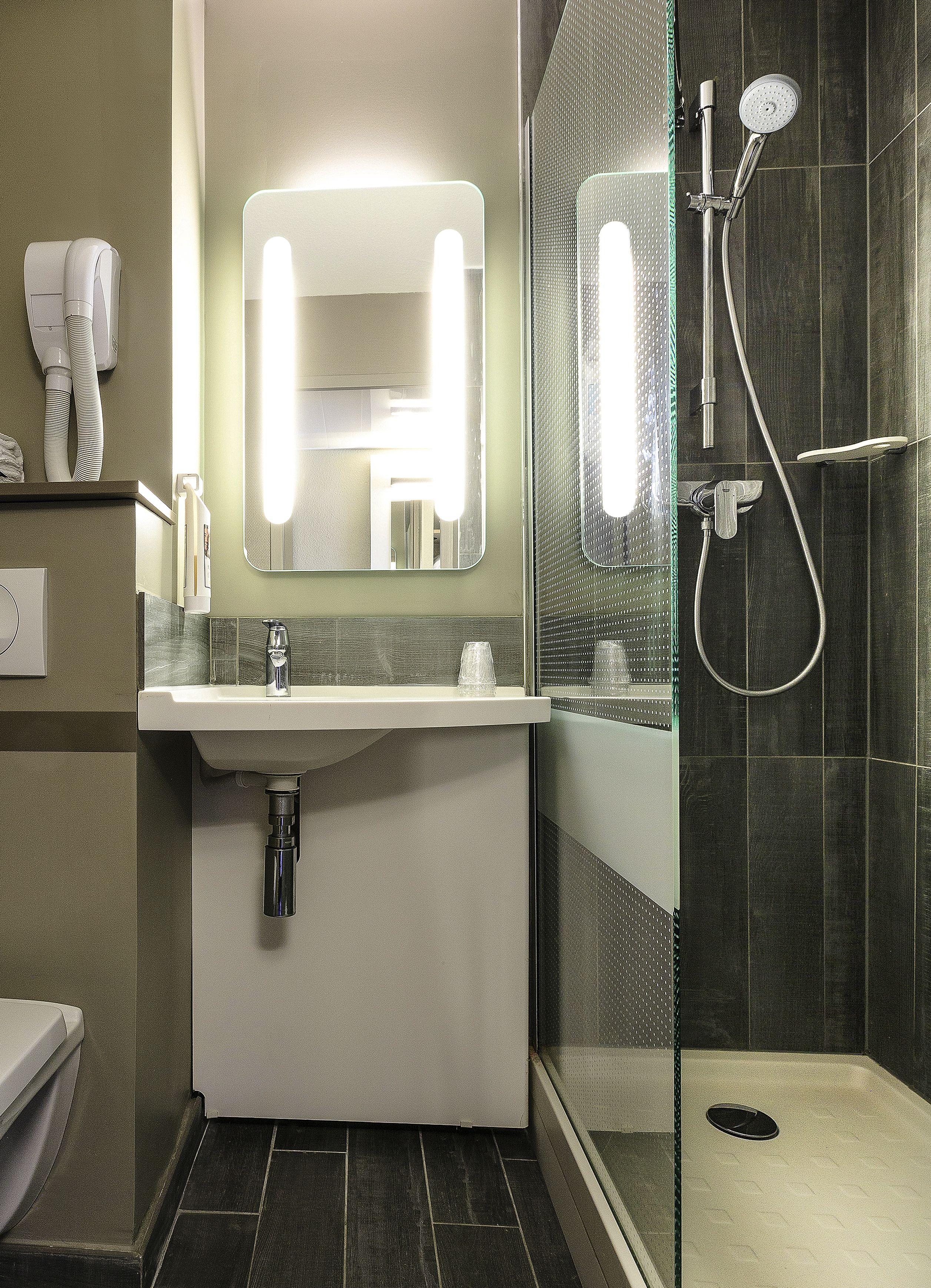 Salle De Bain Villefranche Sur Saone ~ r nover votre salle de bain d h tel etsbruder travaux renovation