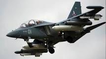 aviones rusos - Buscar con Google