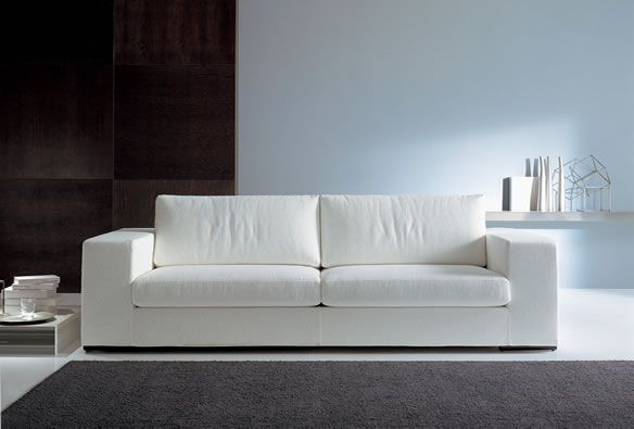 Modern Style Couches modern italian furniture modern sofas modern furnituredesigner