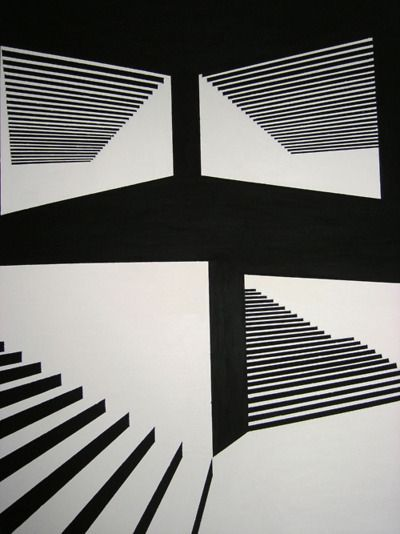 Картинки по запросу Graphic Design Architecture Ideas