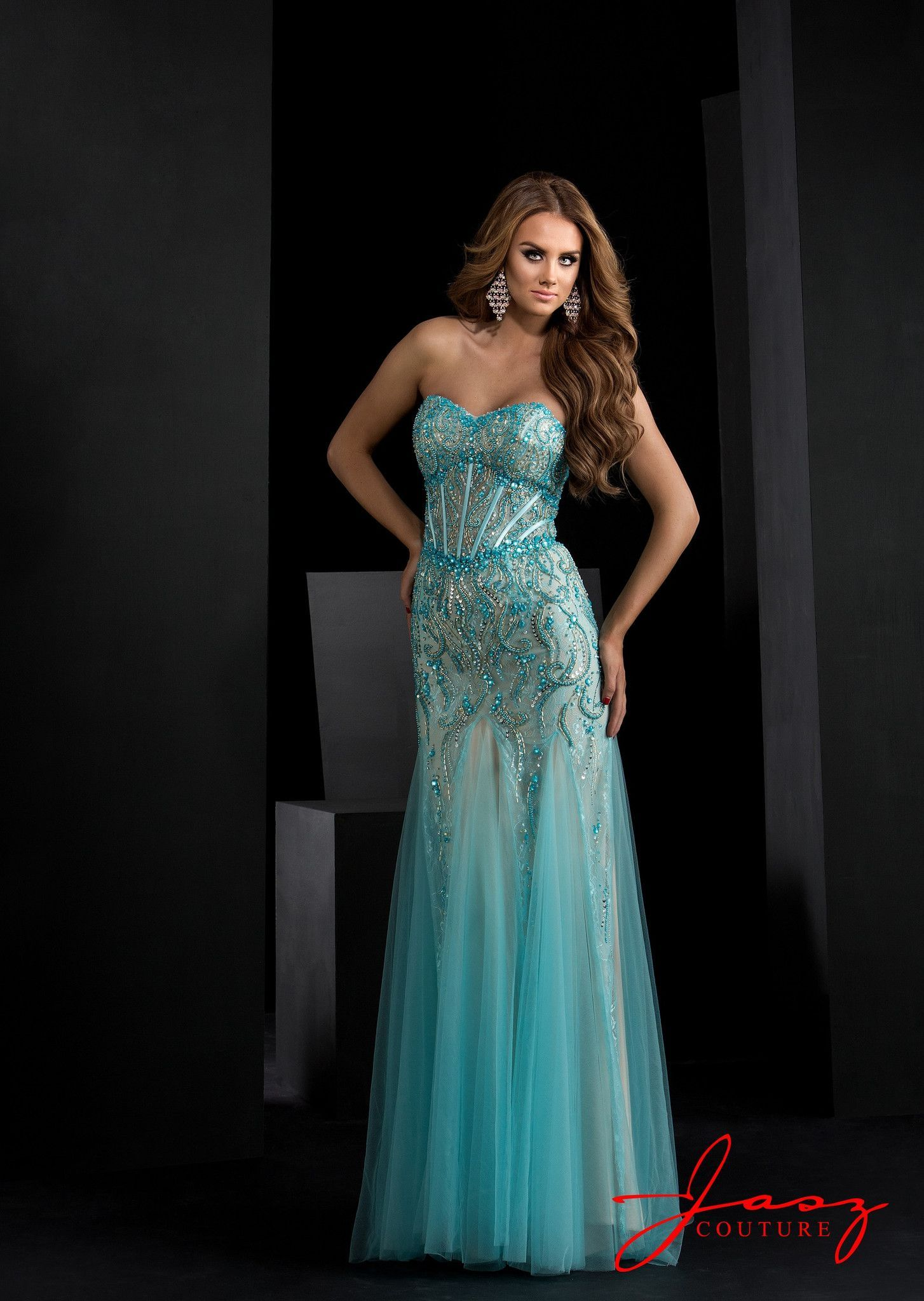 Jasz Couture 5648 Lilac | Prom stores, Lilacs and Rsvp