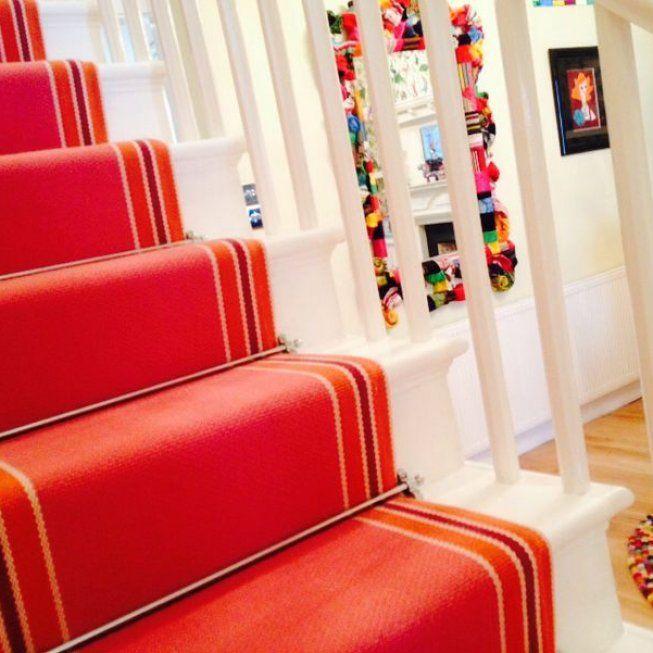 Best Fleetwood Fox Tarleton 06 Textured Carpet Alternative 400 x 300