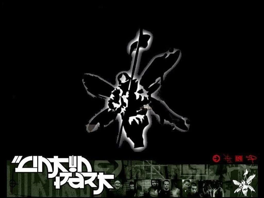 Google themes linkin park - Linkin Park Logo Linkin Park Walpaper Linkin Park Logo Vector Linkin Park Logo
