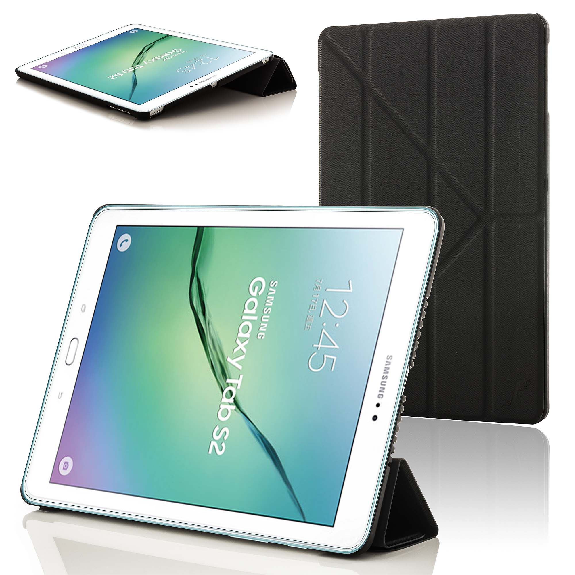 custodia tablet samsung tab s2 8
