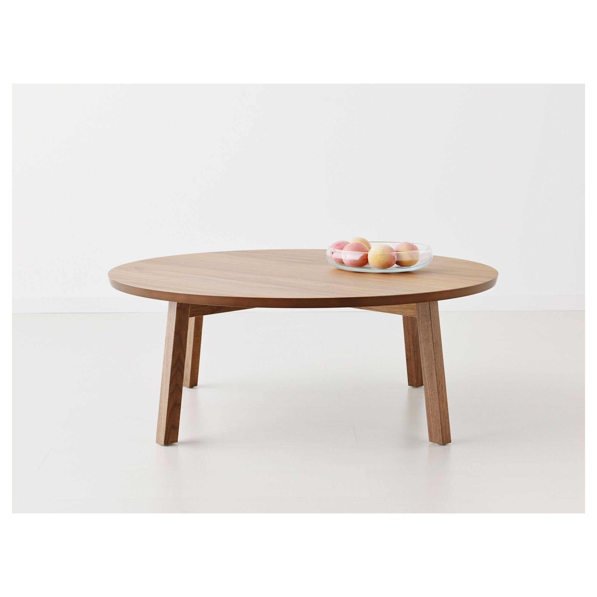 Stockholm sofa table image collections table design ideas stockholm 93 ikea ikea ikea stockholm coffee table the table surface in walnut veneer and legs geotapseo Image collections