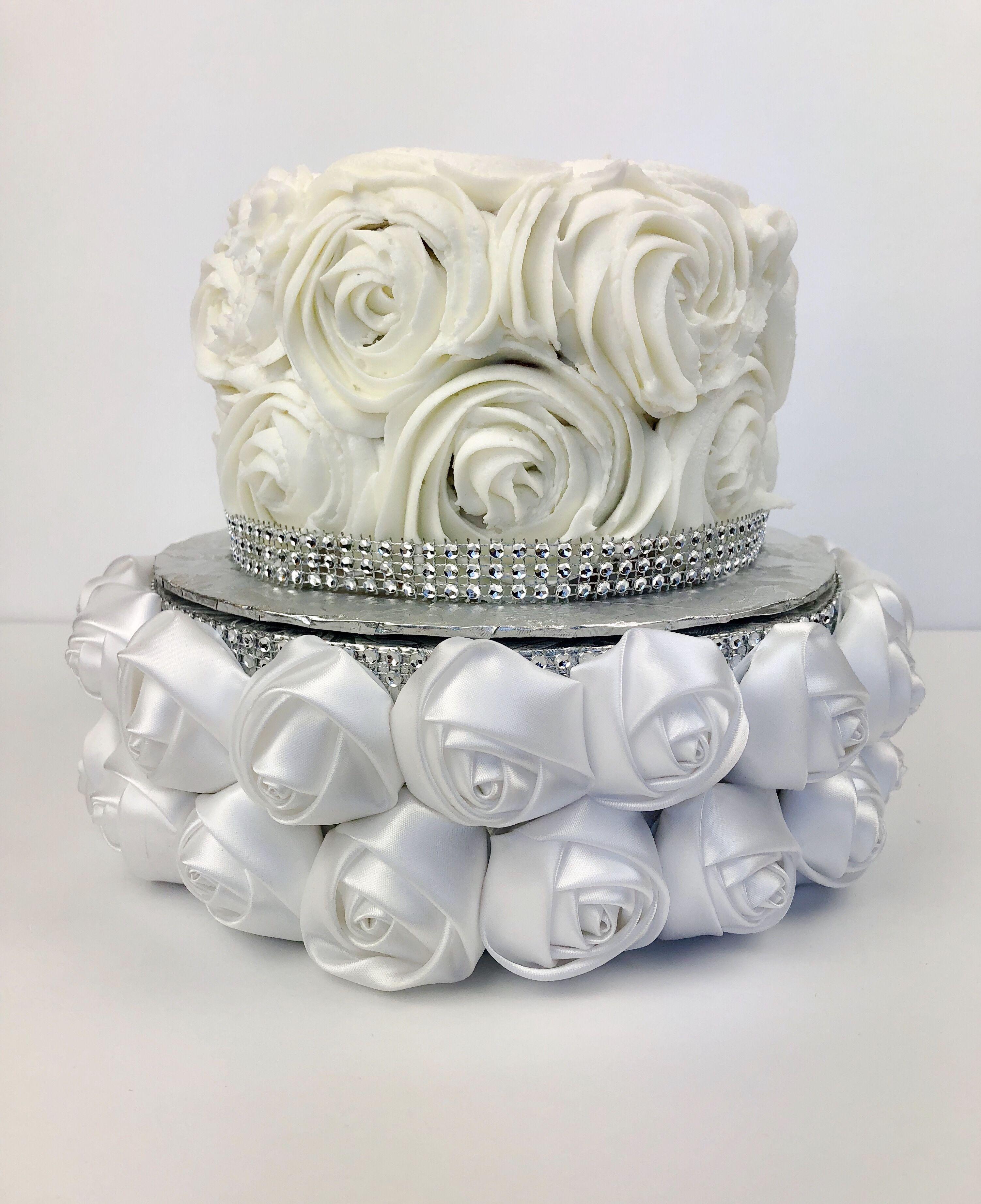 Cake Stand Cupcake Stand Wedding Cake Stand Gold Cake Stand Wedding ...