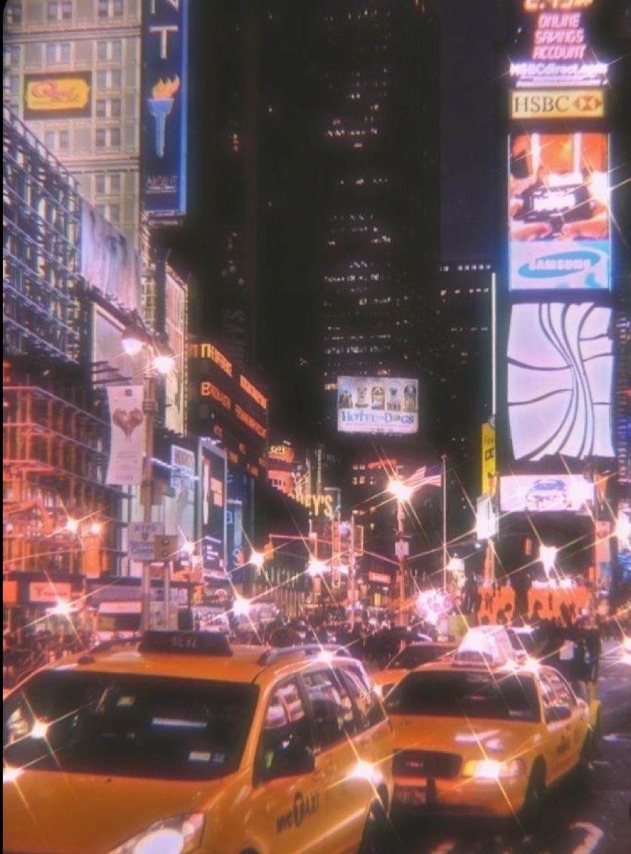 Aesthetic New York Wallpaper In 2020 Picture Collage Wall Aesthetic Pictures Picture Wall