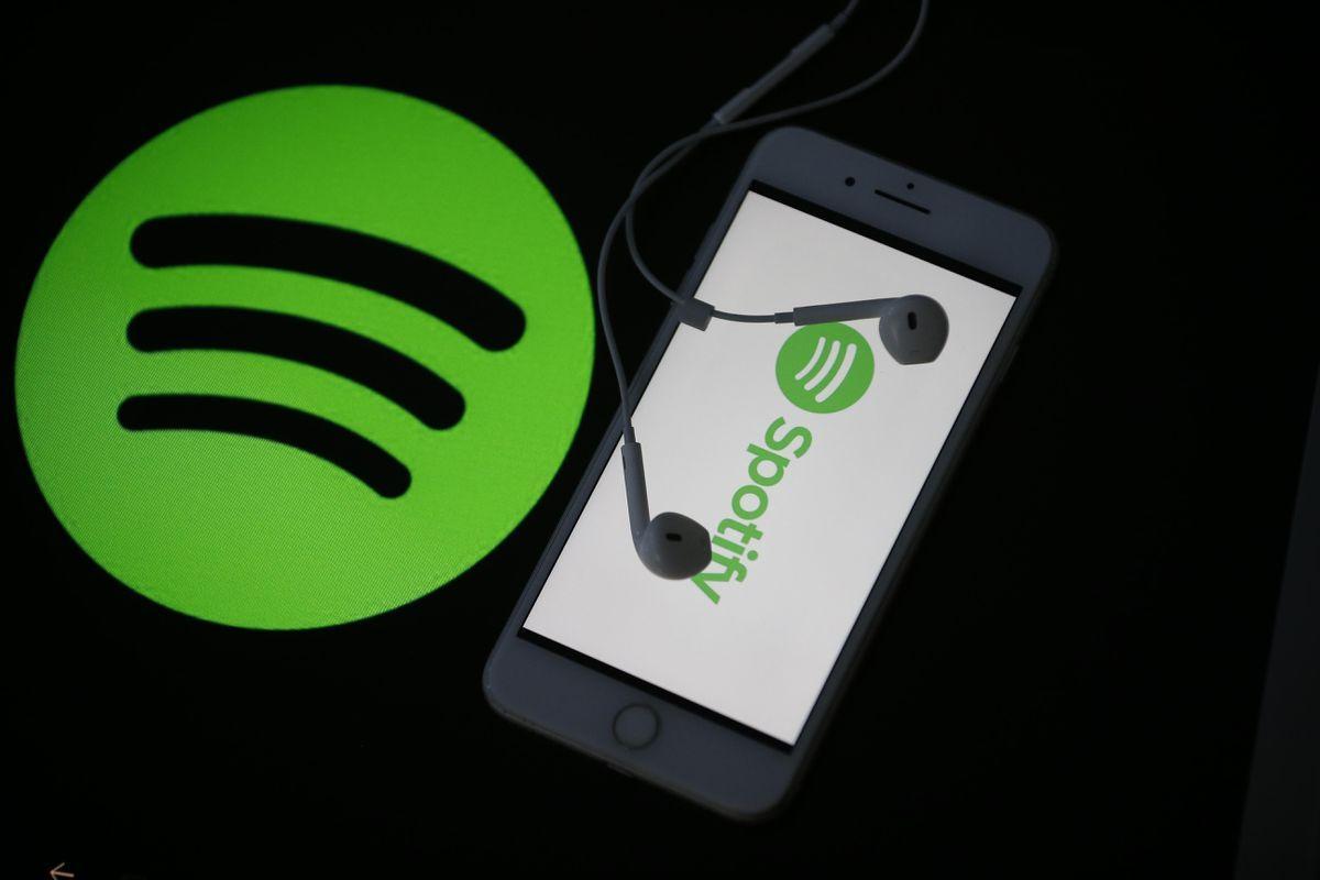 Pin On Playlistdjs Deep House Music Www Playlist Djs Com