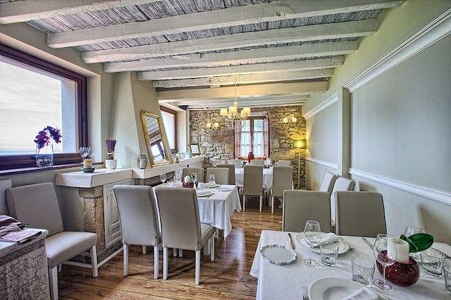 Blog Archive El Remedio Un Restaurante En Cantabria Al Que Siempre Querrás Volver
