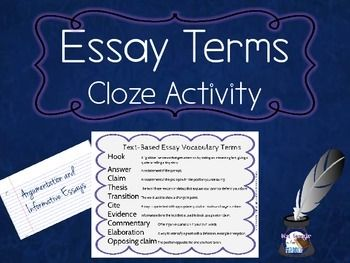 best anglais images on Pinterest   English lessons  English