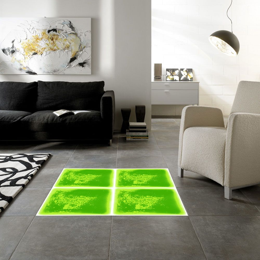 Floor And Decor Tile Class Decorative Floor System  Liquid Decorative Floor  Pinterest