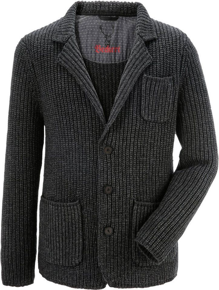 differently a3989 36213 Beckert Trachtengilet Herren mit Dragoner | Fashion_Sept_01 ...