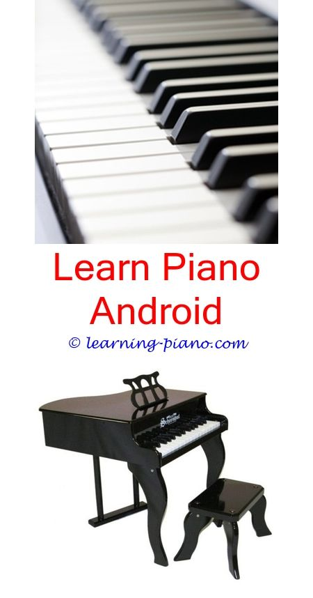 Learn To Play The Piano Book 1 Alison Sparrow