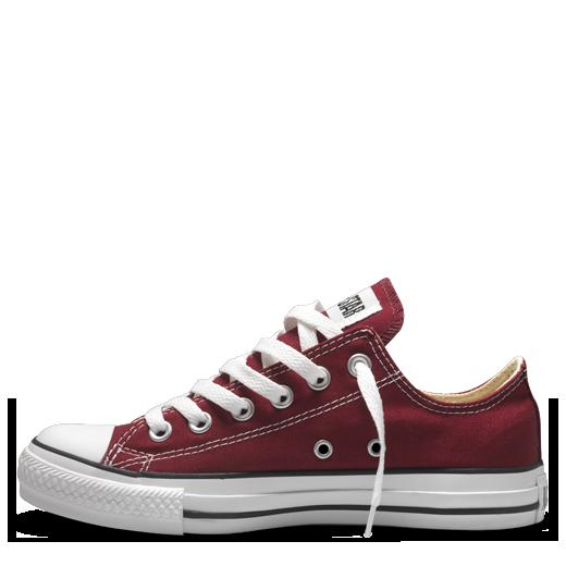 Maroon Chuck Taylor All Star scarpe scarpe   Converse scarpe scarpe   Converse  b062b8