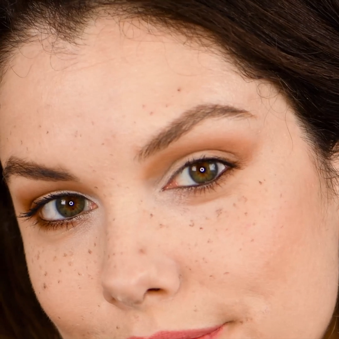 Create Freckles -   13 makeup Tumblr pecas ideas