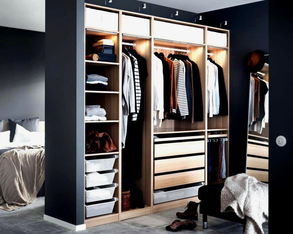 Ausgezeichnet Pax Kleiderschrank Zusammenstellen Ikea Schrank New Planer Begehbarer Kleiderschrank Planen Schlafzimmer Schrank Schlafzimmer Einrichten