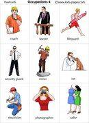 Английские слова в картинках | Английский, Слова, Картинки