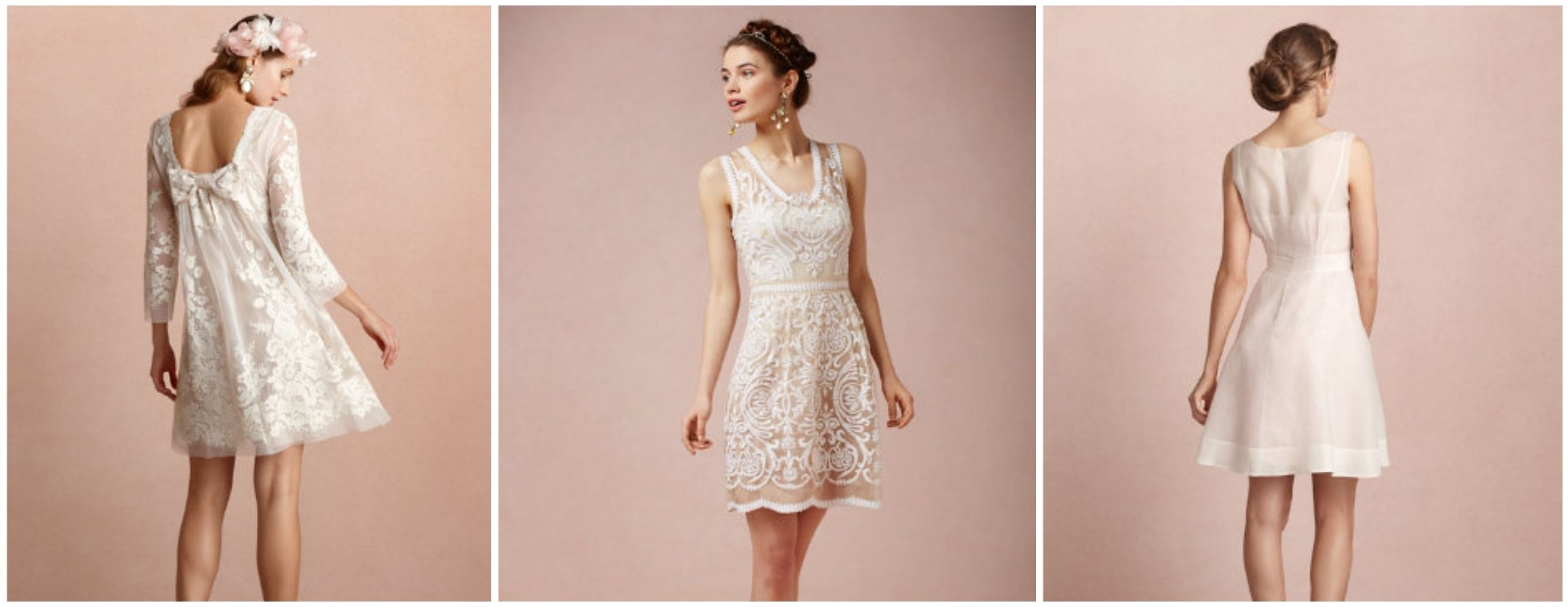 What to Wear to Your Rehearsal Dinner | Pinterest