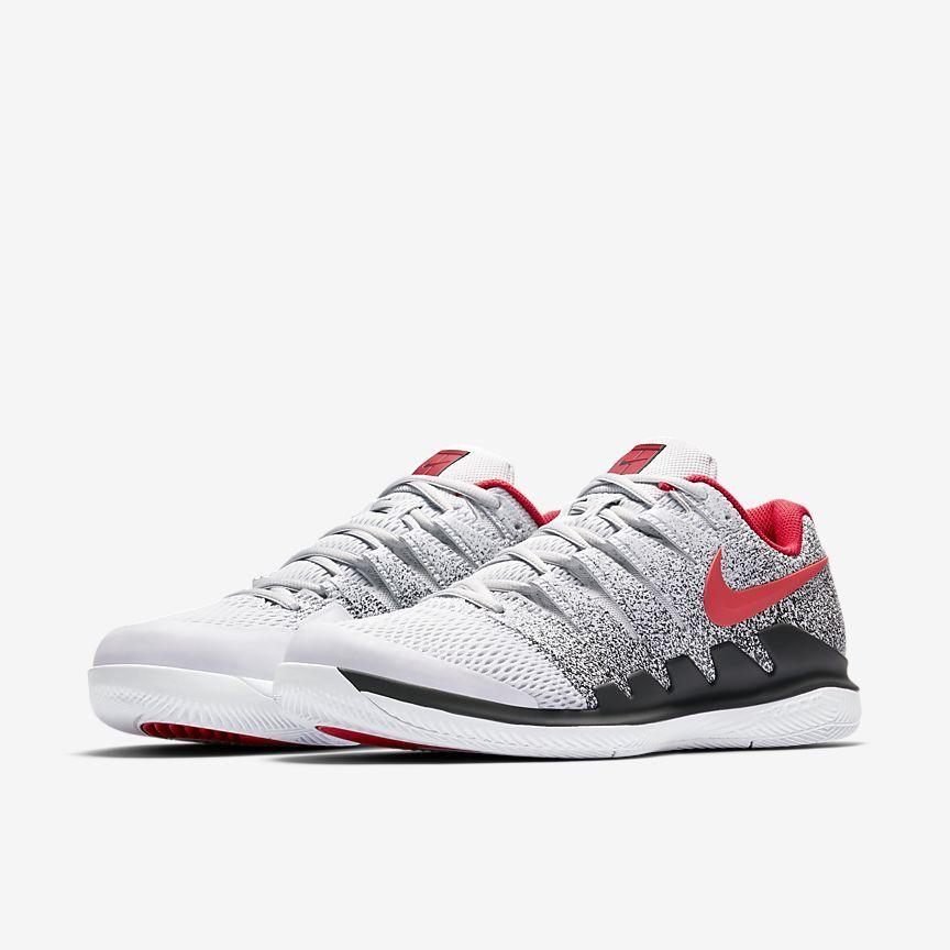 Nikecourt Air Zoom Vapor X Men S Tennis Shoe Mens Tennis Shoes Tennis Shoes Nike